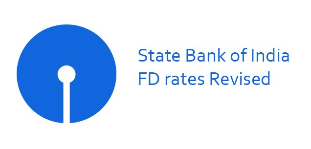 sbi fixed deposit interest rates