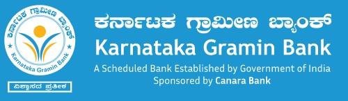 Karnataka Gramin Bank Balance Check Number